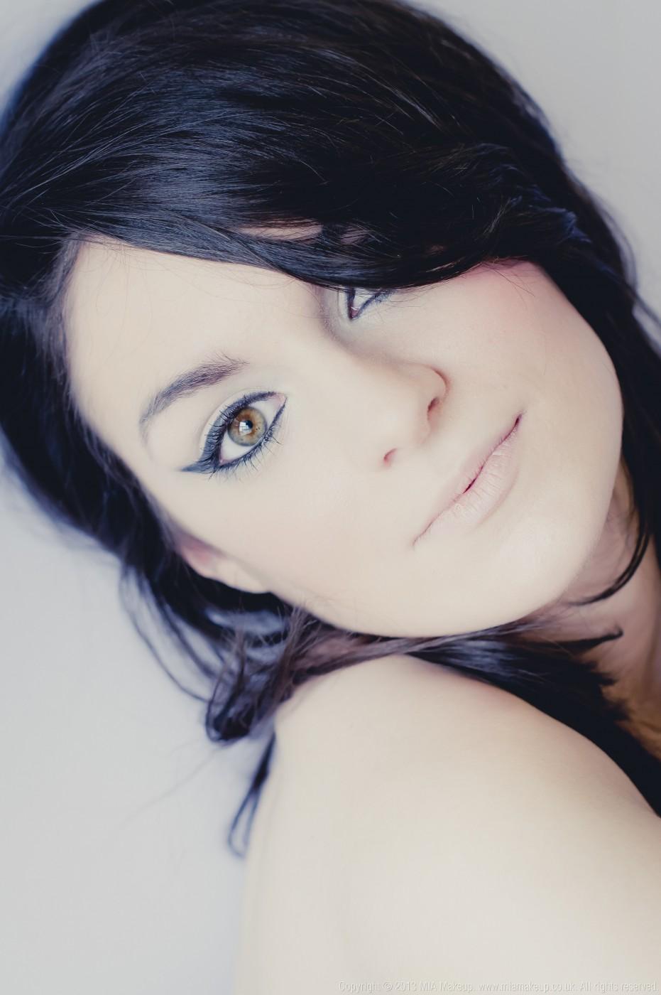 Mia Makeup By Lindsey Jayne Williamson Makeup Artist